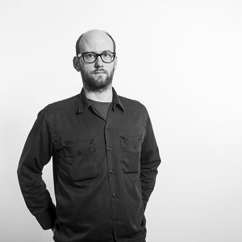 Halldór Arnar Úlfarsson's picture