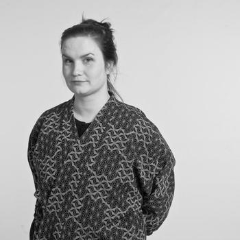 Helga Soffía Einarsdóttir's picture
