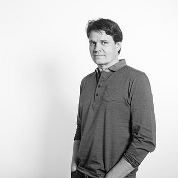 Kjartan Valdemarsson's picture