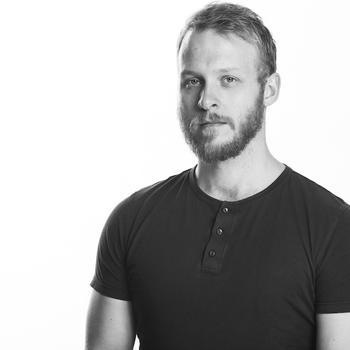 Hilmir Jensson's picture