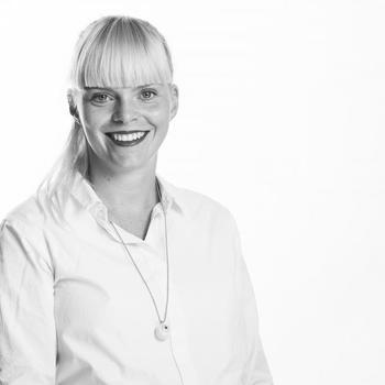 Hallgerður Hallgrímsdóttir's picture