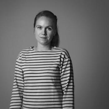 Sigrún Hlín Sigurðardóttir's picture