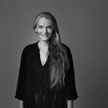Lára Sveinsdóttir's picture