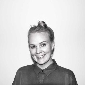 Sóley Þráinsdóttir's picture