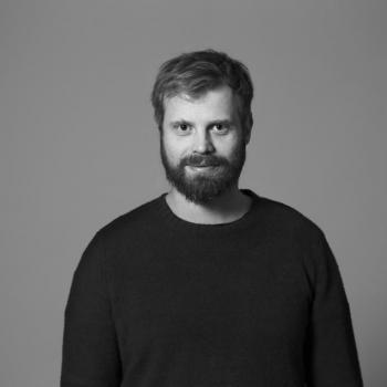Unndór Egill Jónsson 's picture