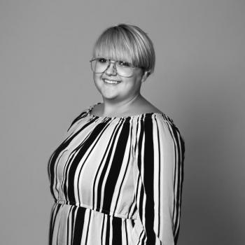 Sandra Rún Jónsdóttir's picture