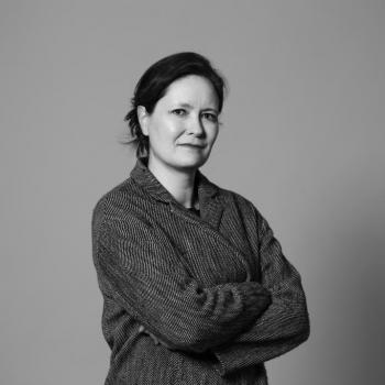 Hulda Stefánsdóttir's picture