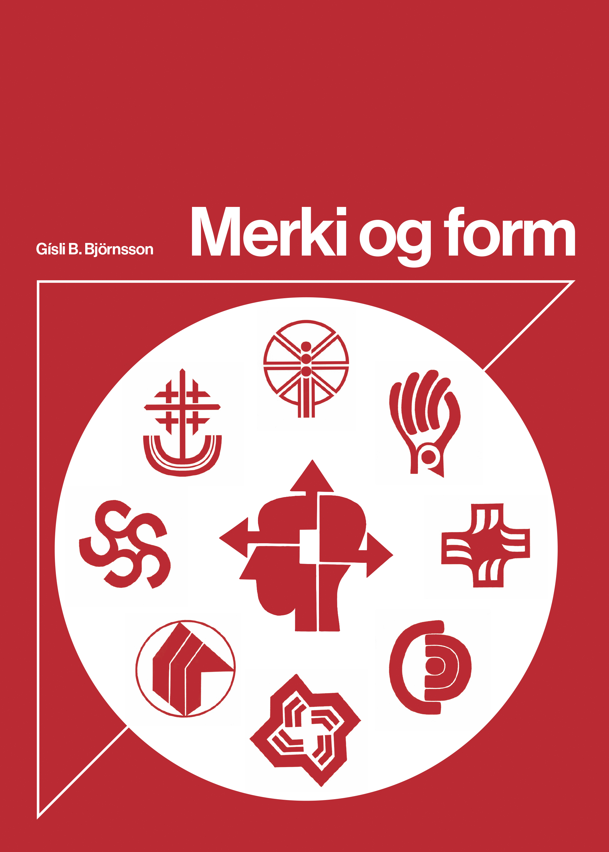 gisli_kapa_merki_form_2018.jpg